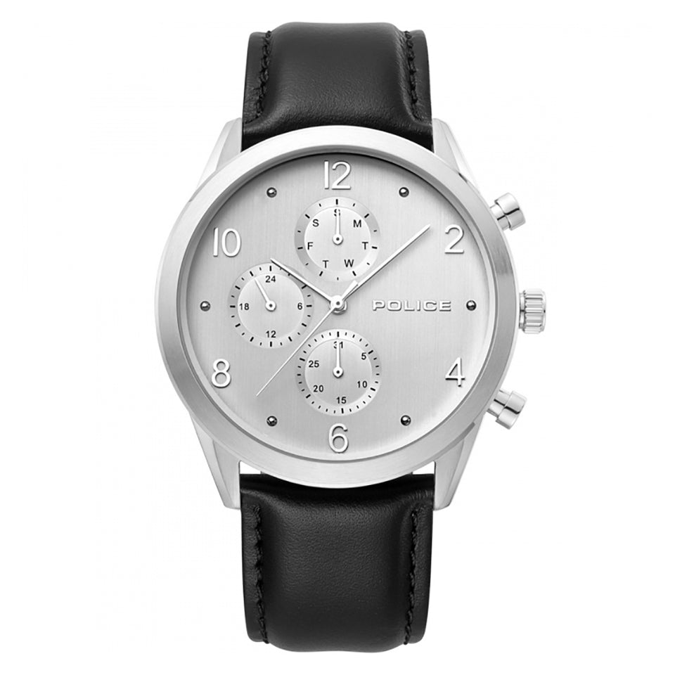 [POLICE] - [P15922JS-04] - [WATCH] | i-watch
