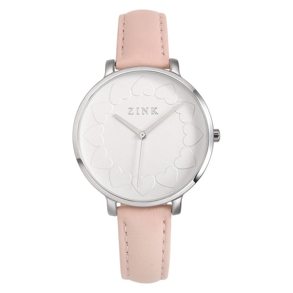 i-watch - ZINK WATCH ZK129L1LS-812S