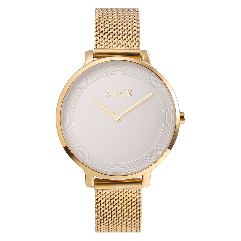 i-watch - ZINK WATCH ZK129L1MS-19