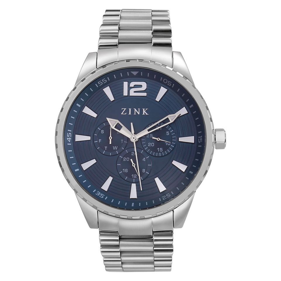 [ZINK] - [ZK131G2S-46] - [WATCH] | i-watch