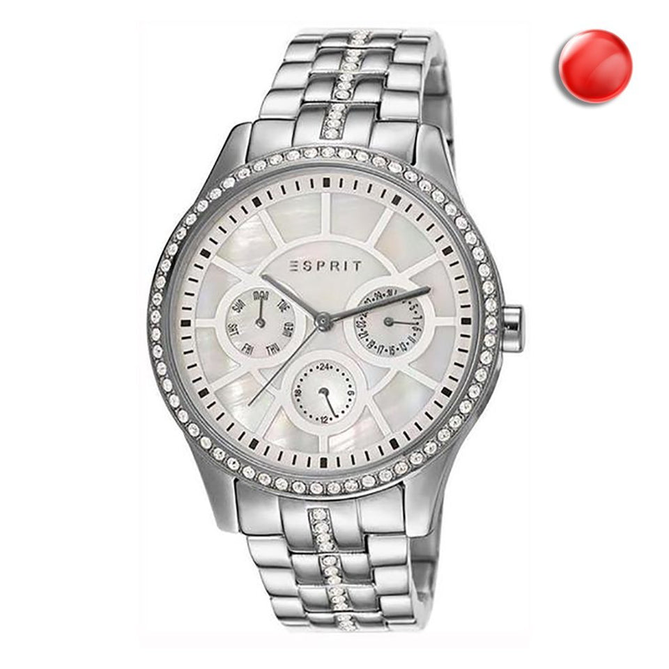 ES106562004-ESPRIT-I-WATCH STORES