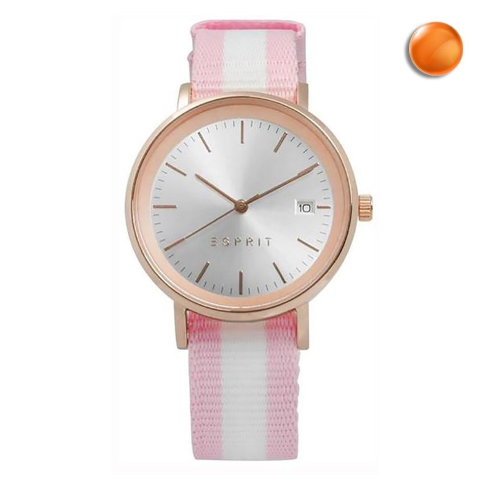 i-watch - ESPRIT WATCH ES108362003