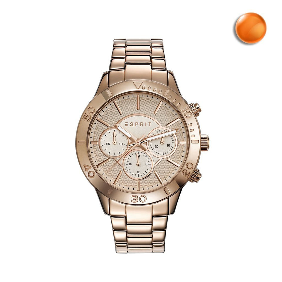 [ESPRIT] - [ES108862003] - [WATCH] | i-watch