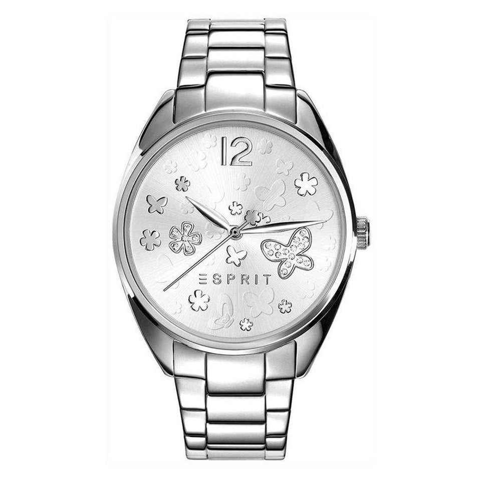 ES108922001-ESPRIT-I-WATCH STORES