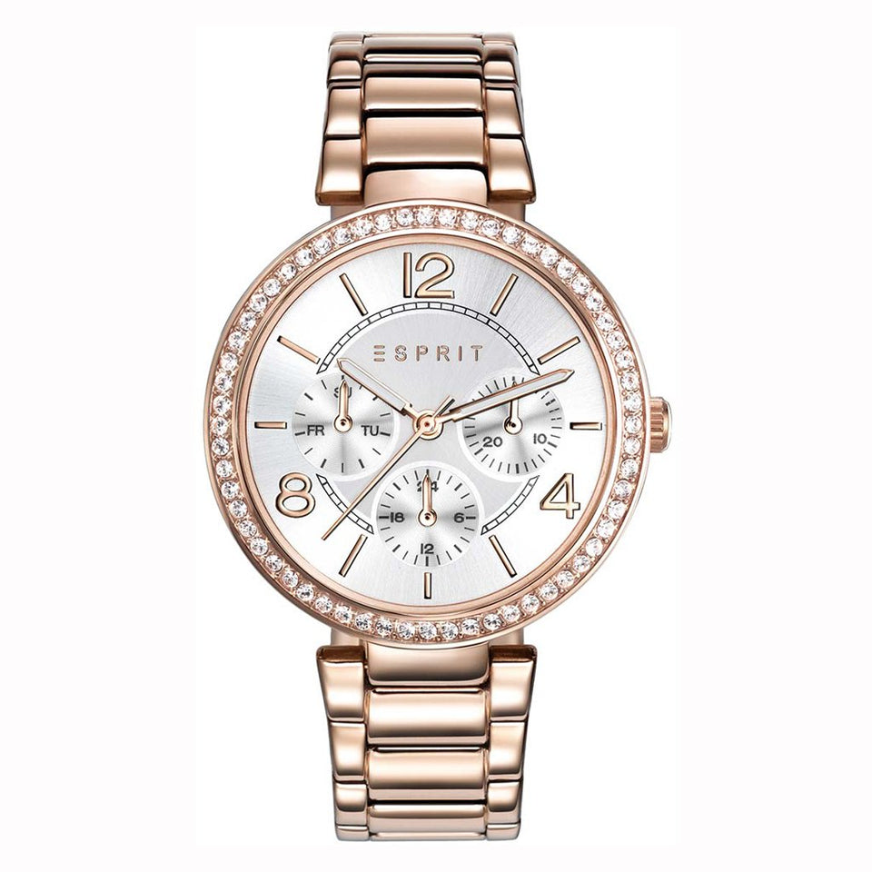 ES108982003-ESPRIT-I-WATCH STORES