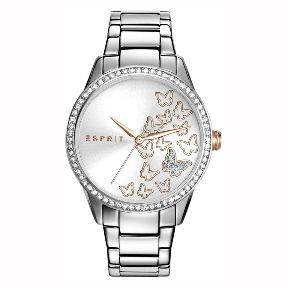 ES109082005-ESPRIT-I-WATCH STORES