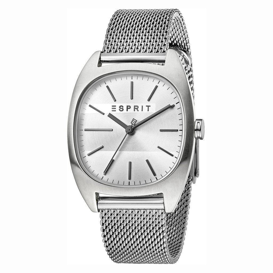 [ESPRIT] - [ES1G038M0065] - [WATCH] | i-watch