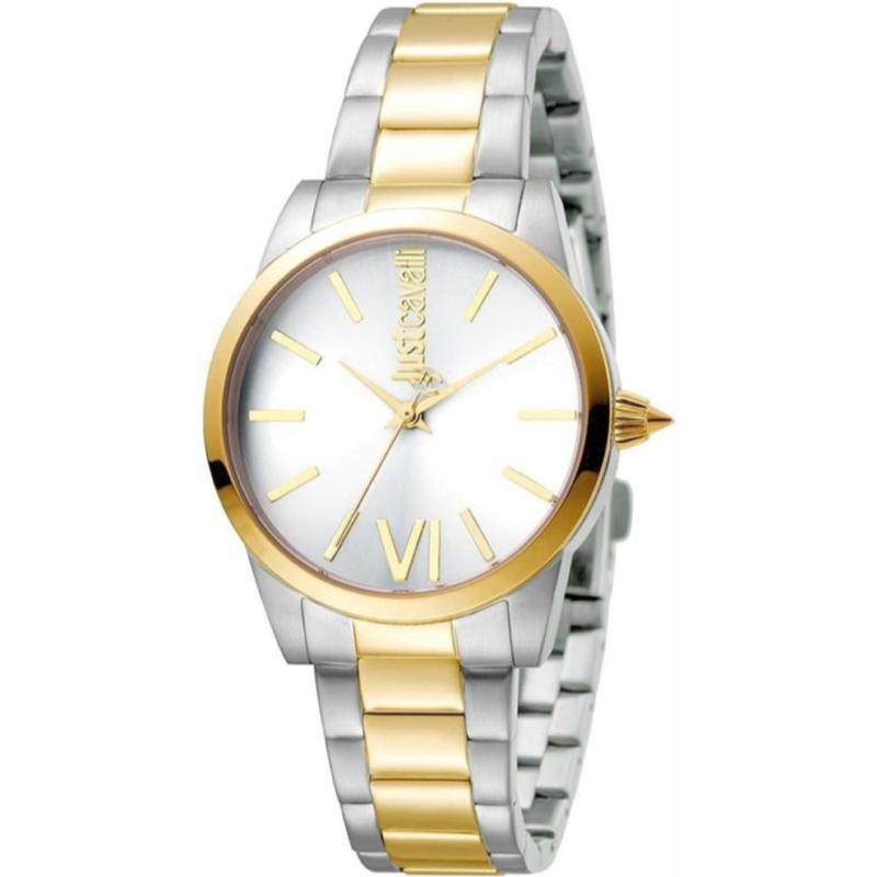 i-watch - Just Cavalli WATCH JC1L010M0135