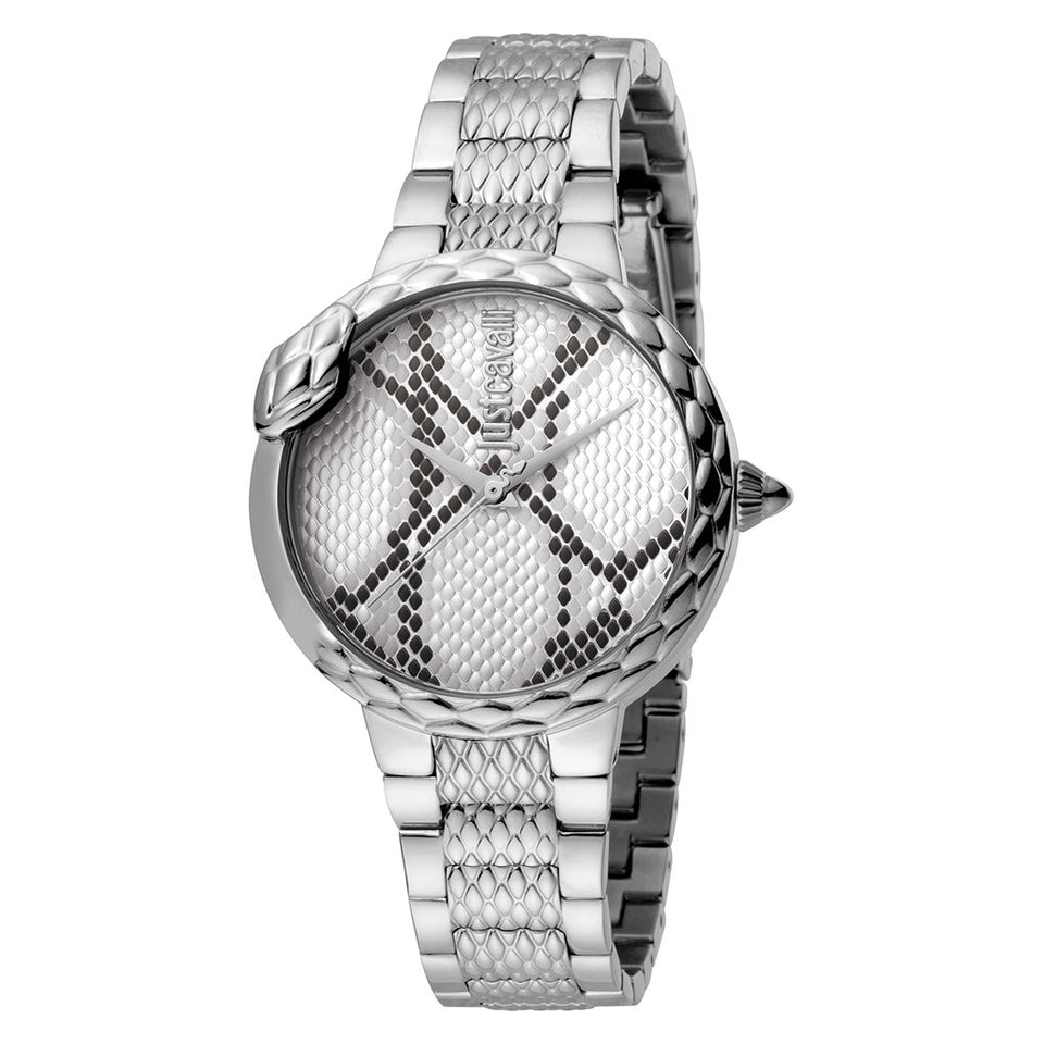 [Just Cavalli] - [JC1L030M0055] - [WATCH] | i-watch