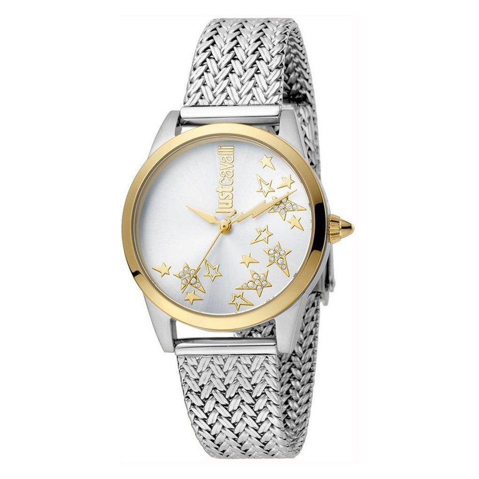 JC1L042M0105-Just Cavalli-I-WATCH STORES