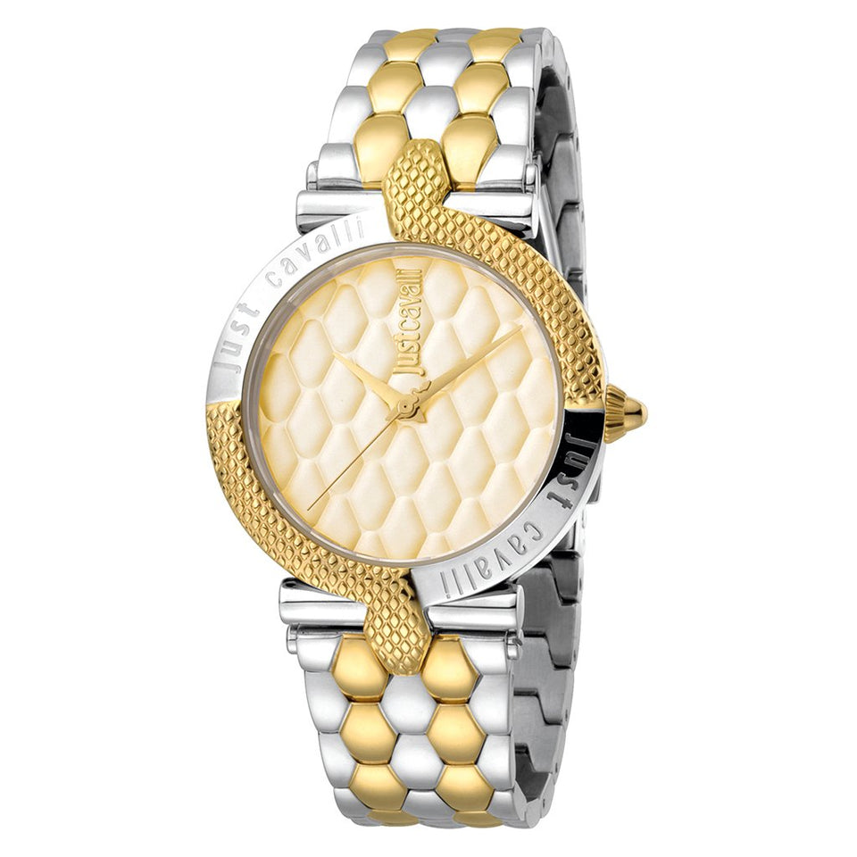 [Just Cavalli] - [JC1L047M0085] - [WATCH] | i-watch