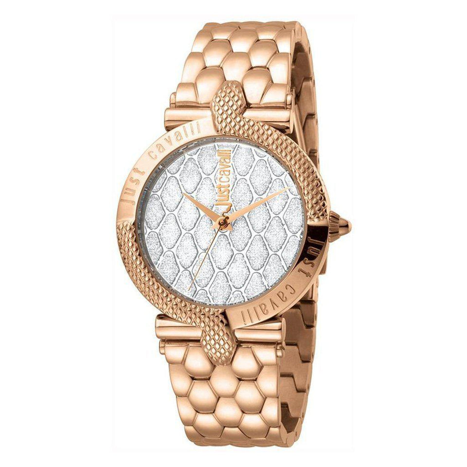 [Just Cavalli] - [JC1L047M0115] - [WATCH] | i-watch