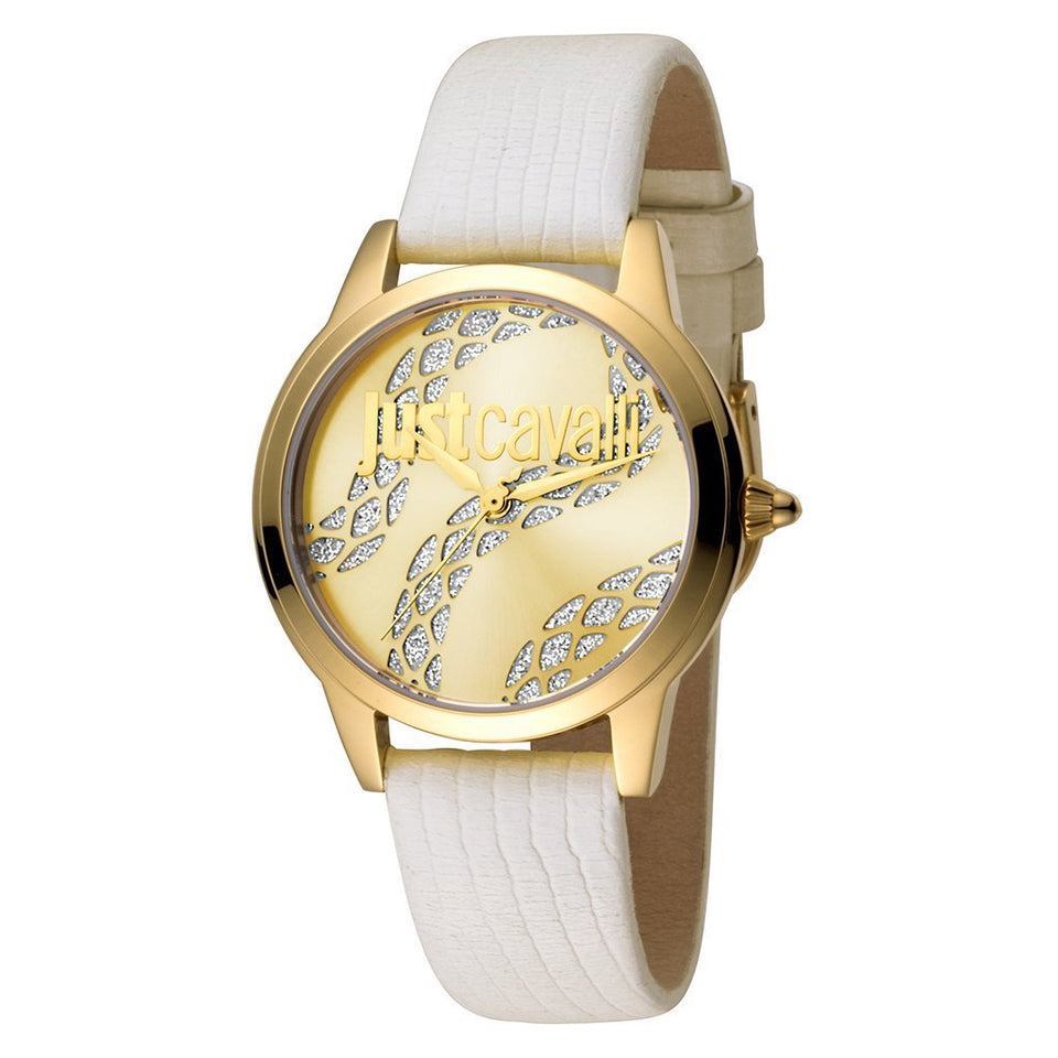 [Just Cavalli] - [JC1L050L0225] - [WATCH] | i-watch