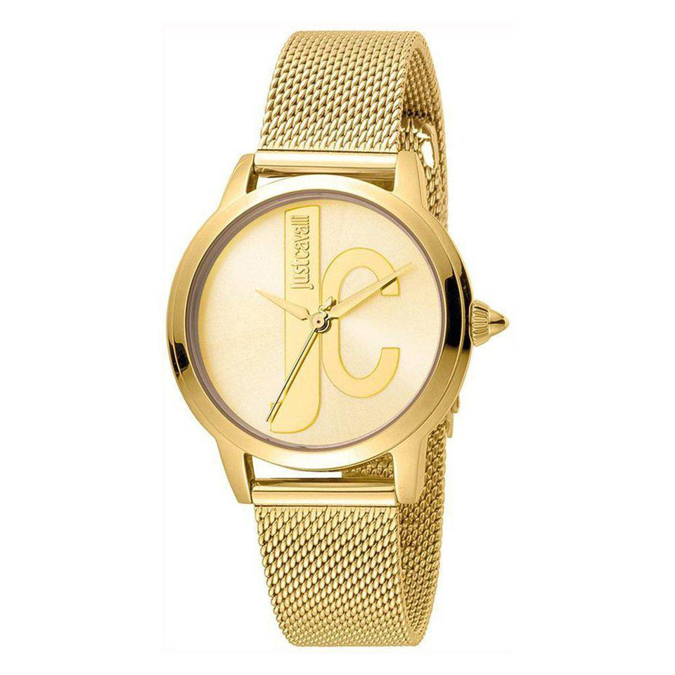 JC1L050M0085-Just Cavalli-I-WATCH STORES