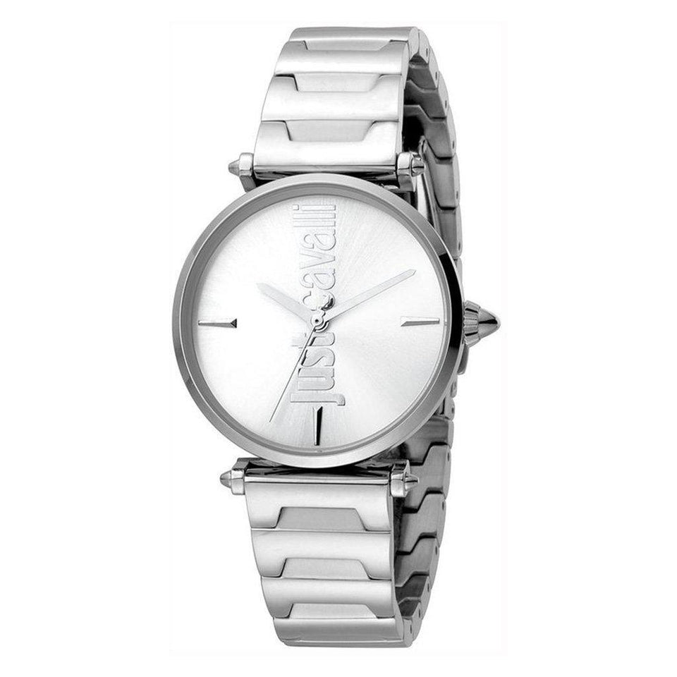 JC1L051M0055-Just Cavalli-I-WATCH STORES