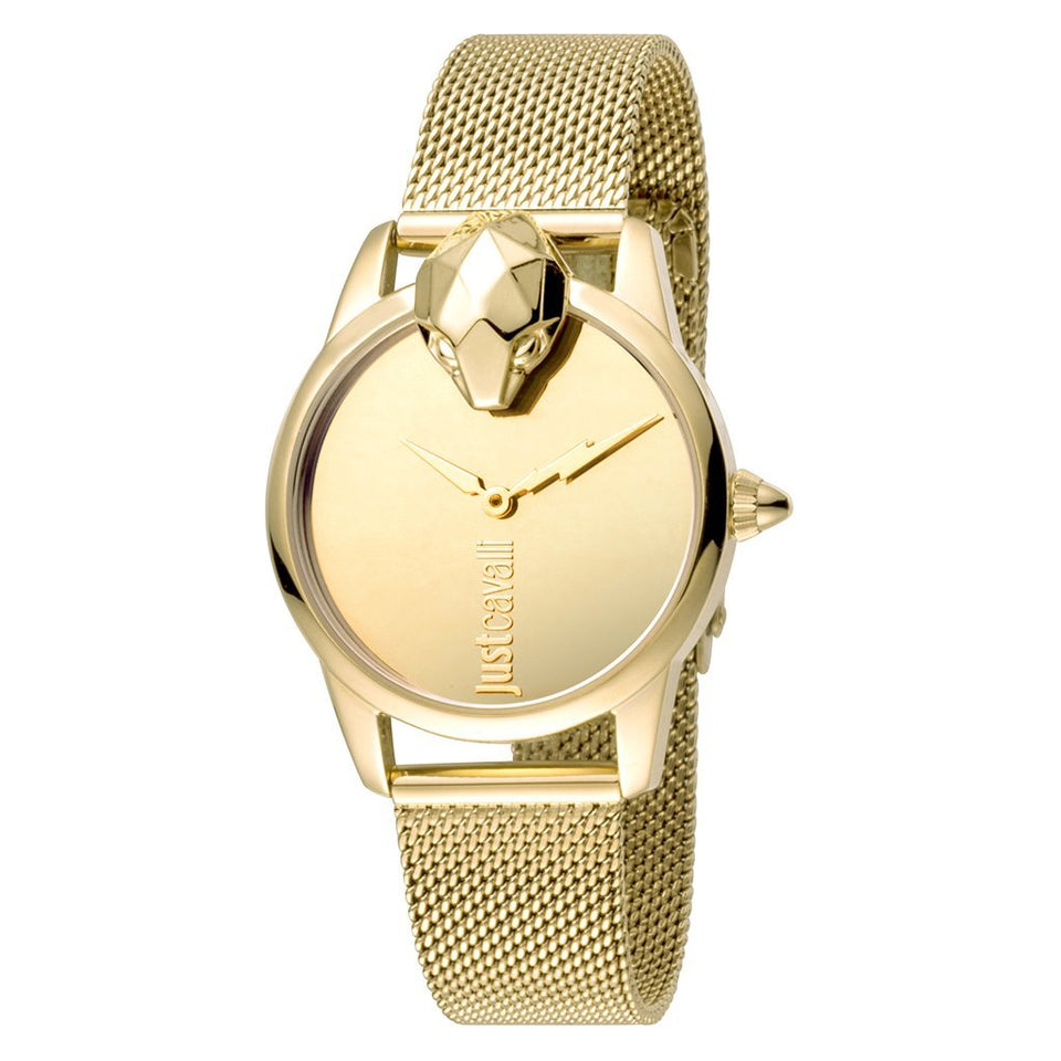 [Just Cavalli] - [JC1L057M0075] - [WATCH] | i-watch