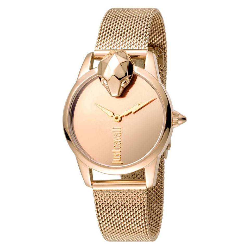 [Just Cavalli] - [JC1L057M0085] - [WATCH] | i-watch