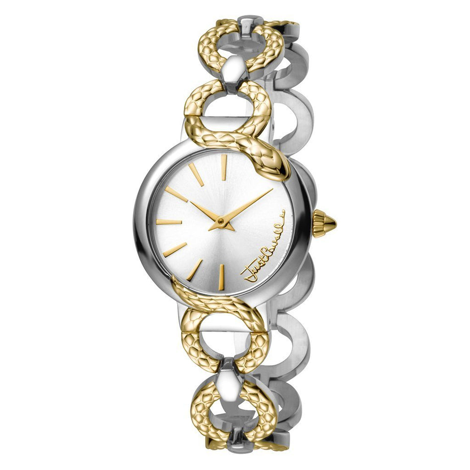 [Just Cavalli] - [JC1L059M0065] - [WATCH] | i-watch
