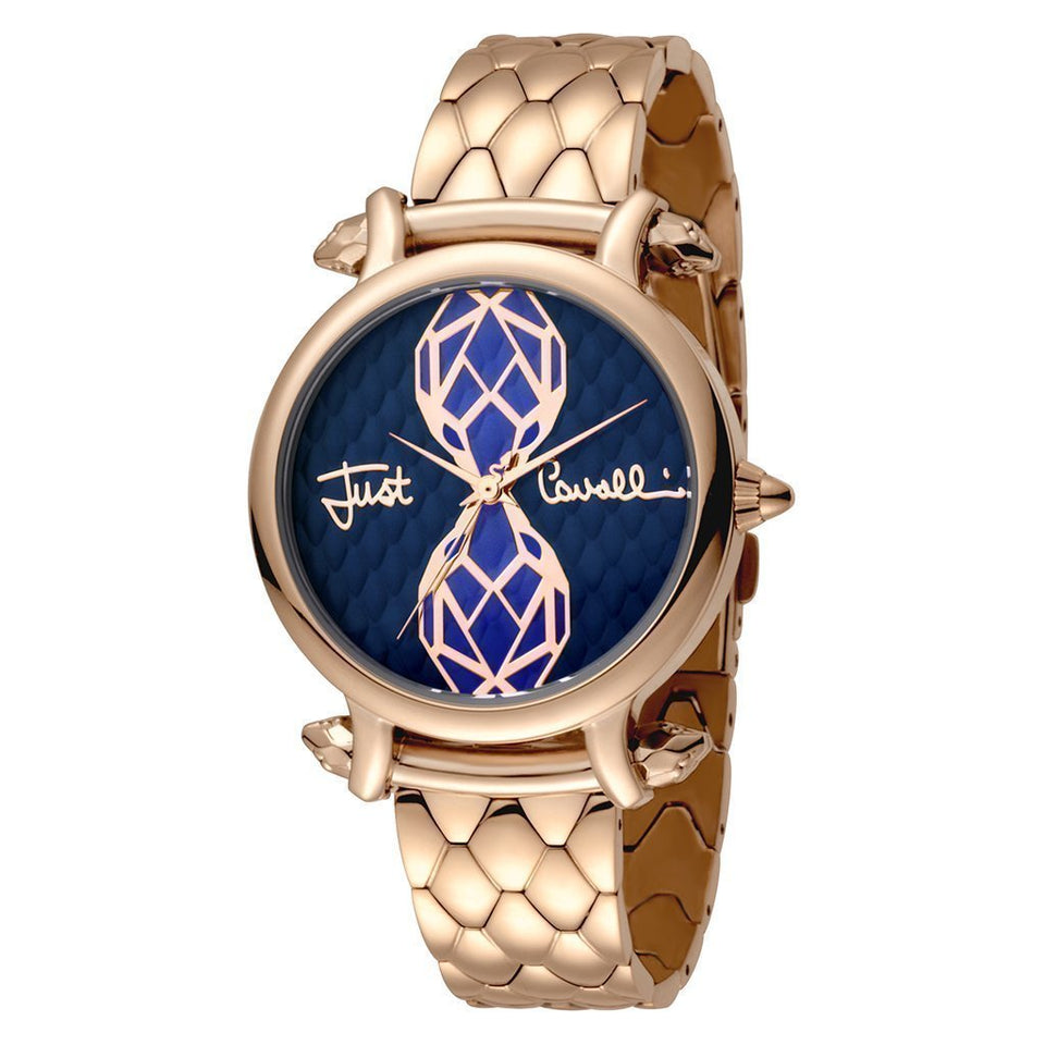 [Just Cavalli] - [JC1L061M0085] - [WATCH] | i-watch