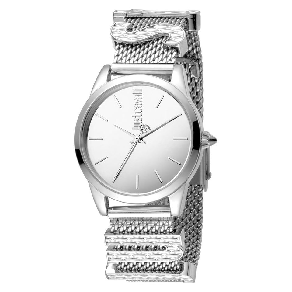 JC1L072M0015-Just Cavalli-I-WATCH STORES