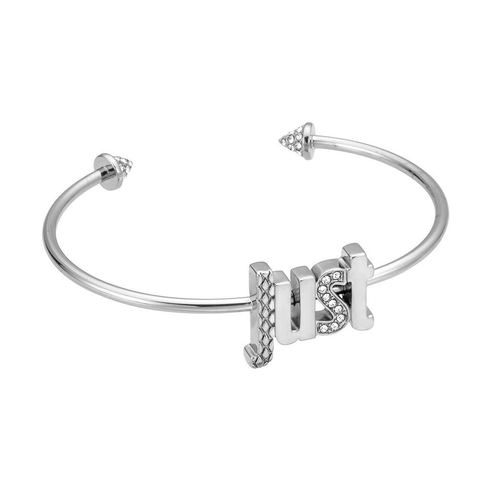 i-watch - Just Cavalli BRACELET JCBA00290100