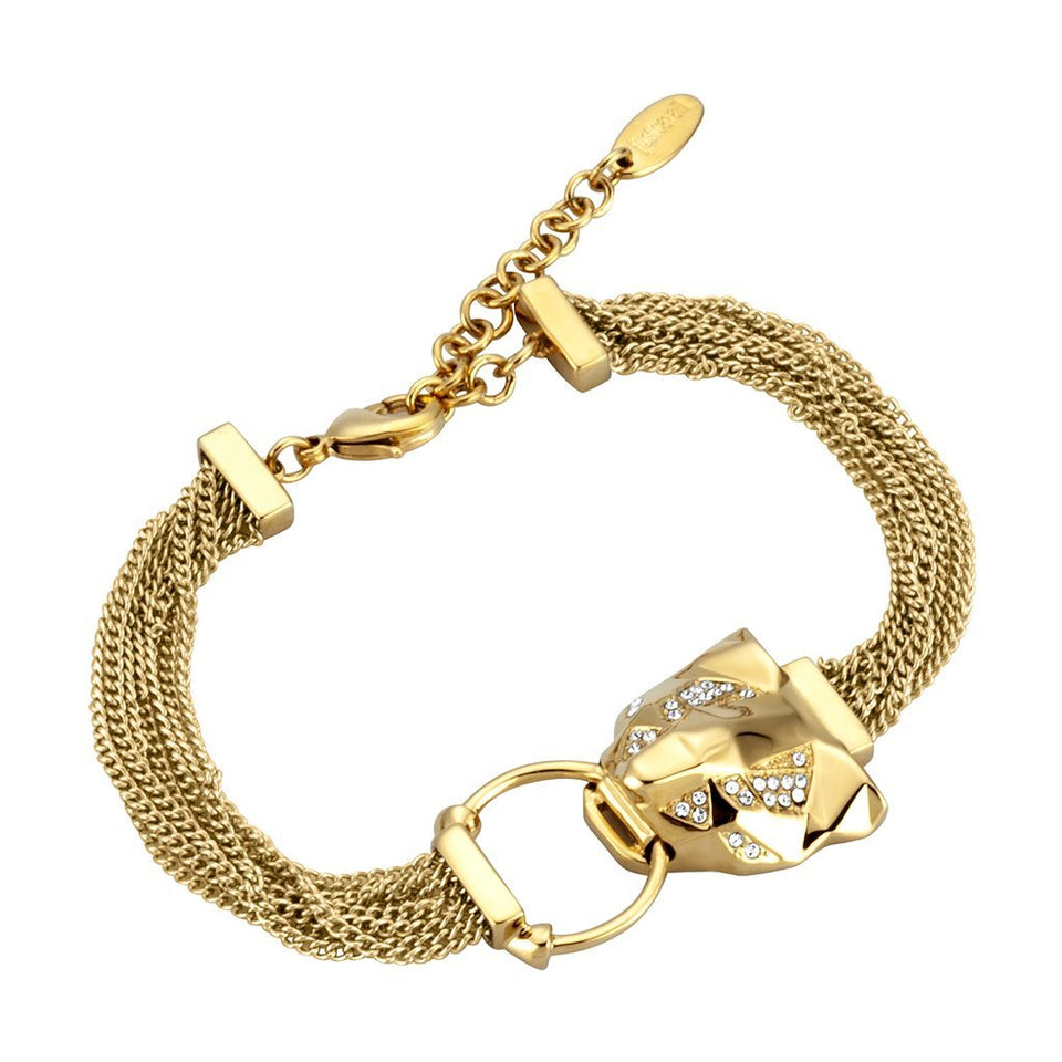 i-watch - Just Cavalli BRACELET JCBR00420200