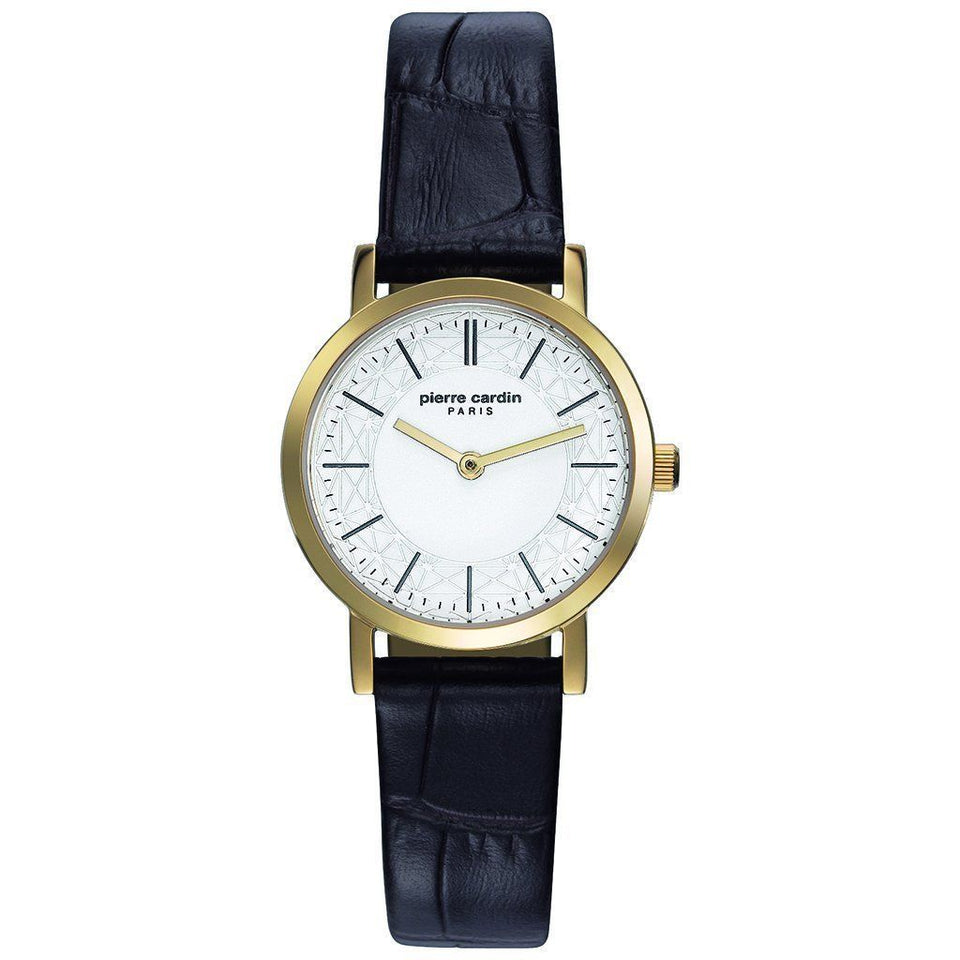 [PIERRE CARDIN] - [PC108112F02] - [WATCH] | i-watch