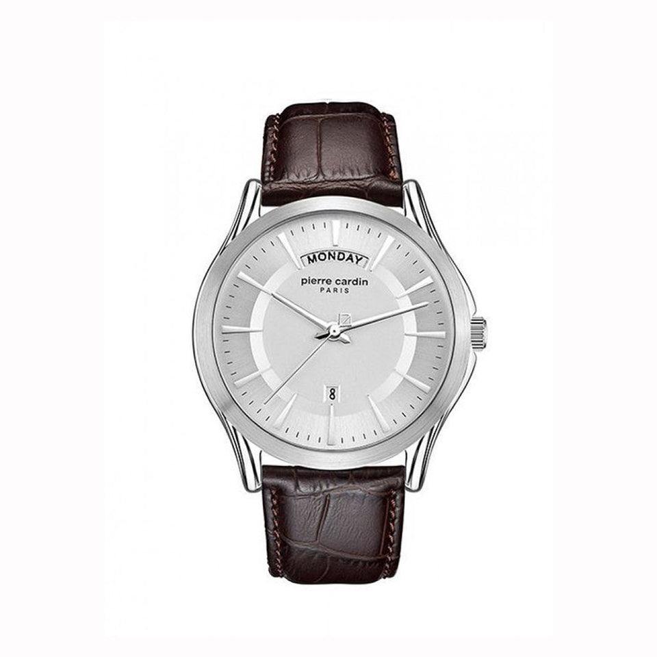 PC902241F01-PIERRE CARDIN-I-WATCH STORES