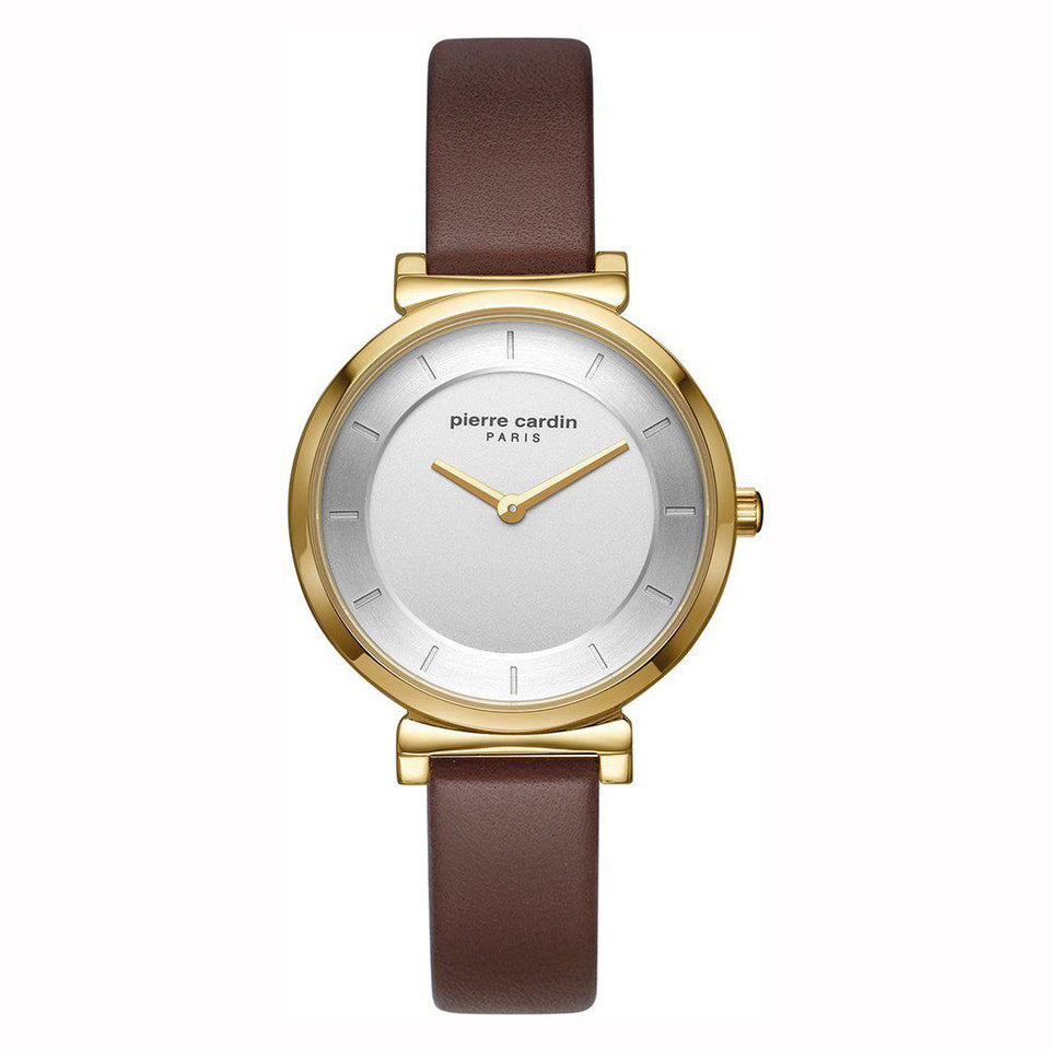 PC902342F02-PIERRE CARDIN-I-WATCH STORES
