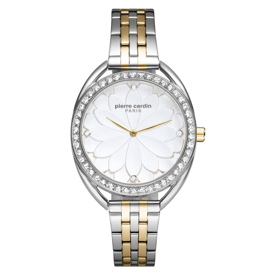 PC902392F08-PIERRE CARDIN-I-WATCH STORES