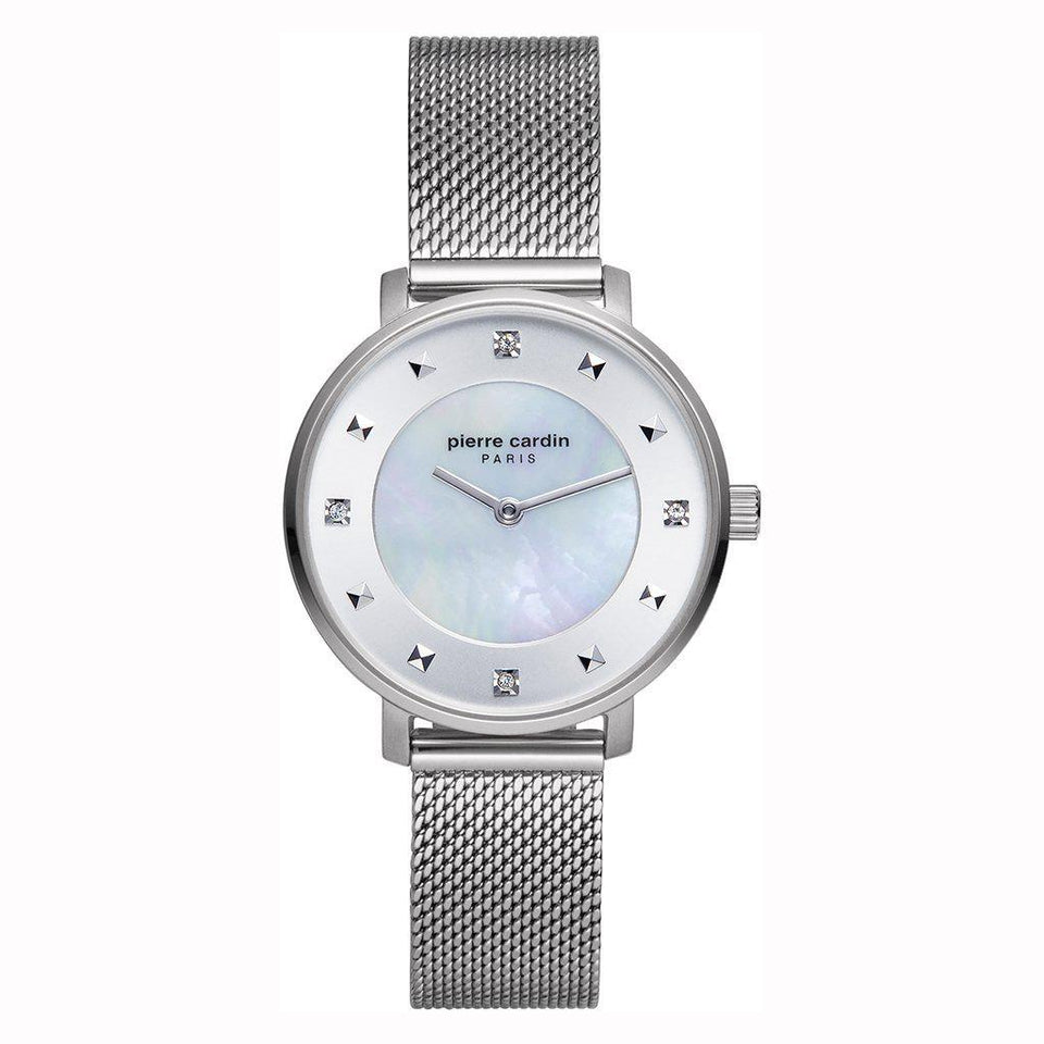 PC902412F02-PIERRE CARDIN-I-WATCH STORES