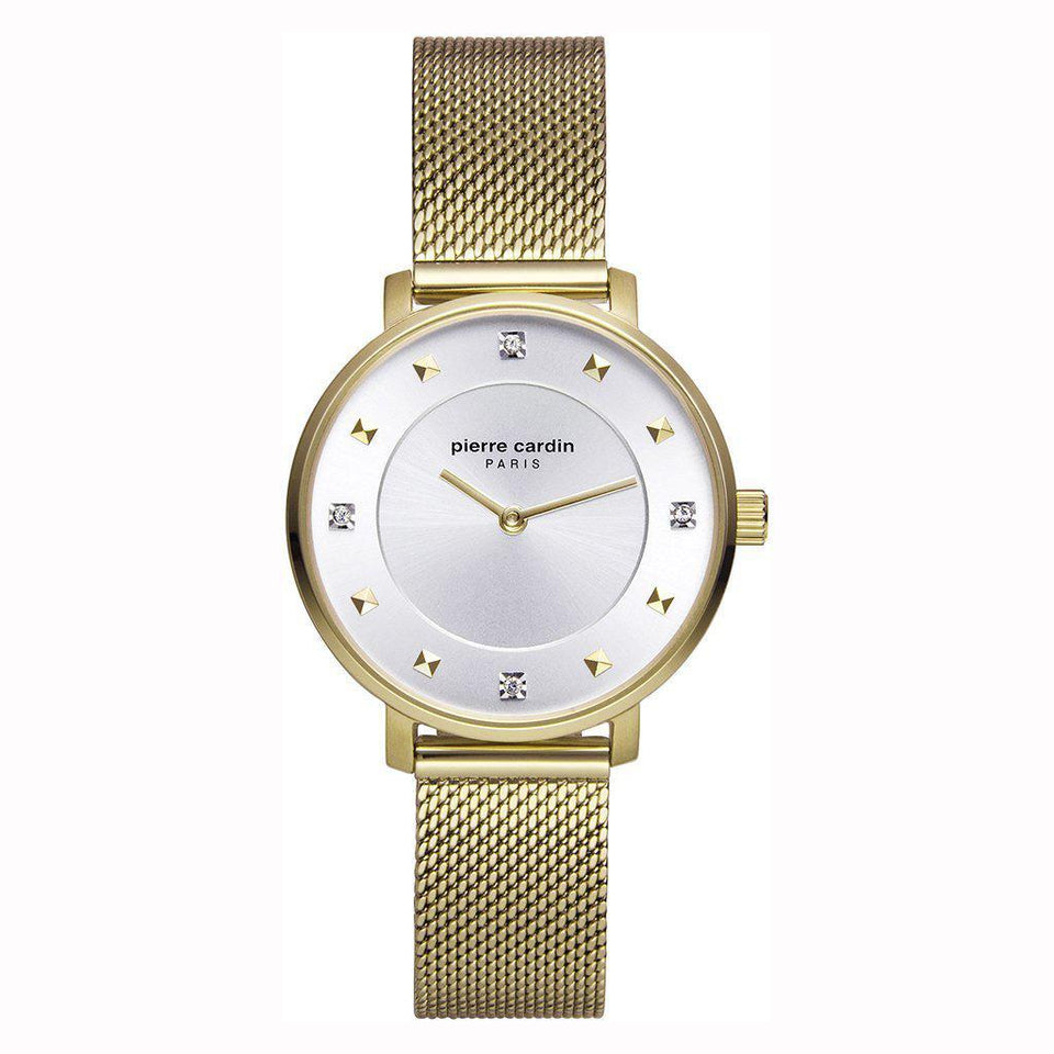 PC902412F06-PIERRE CARDIN-I-WATCH STORES