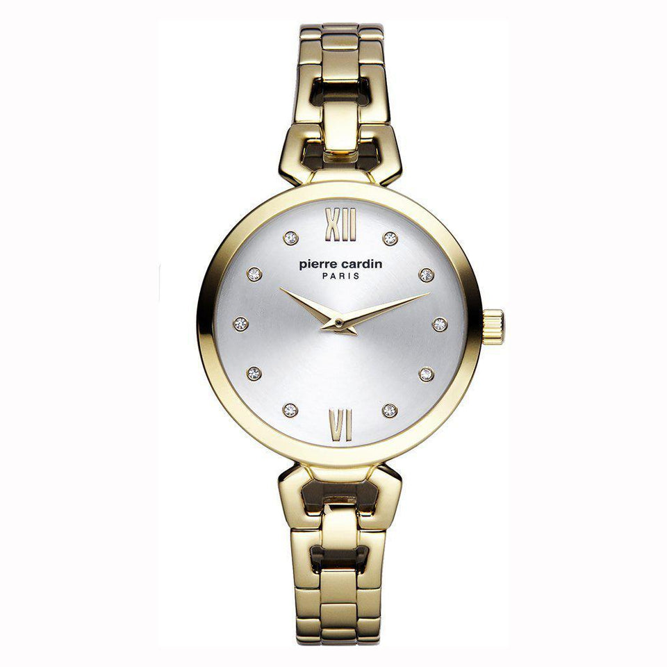 PC902462F06-PIERRE CARDIN-I-WATCH STORES