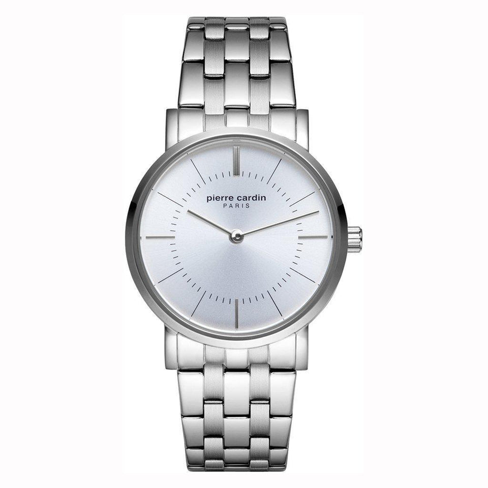 PC902612F05-PIERRE CARDIN-I-WATCH STORES