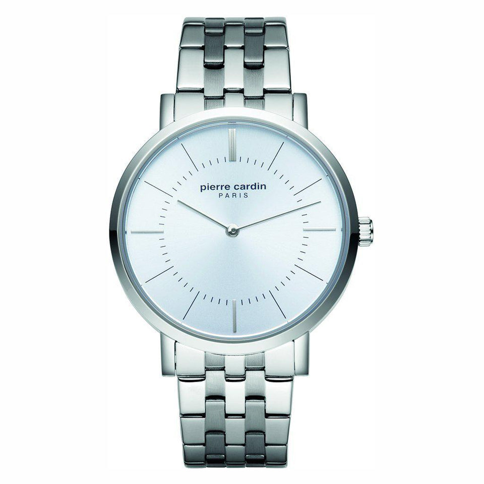 PC902621F05-PIERRE CARDIN-I-WATCH STORES