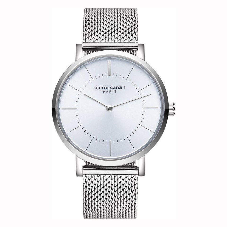 PC902621F11-PIERRE CARDIN-I-WATCH STORES