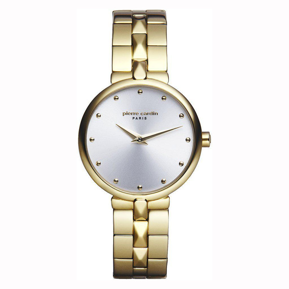 [PIERRE CARDIN] - [PC902632F07] - [WATCH] | i-watch