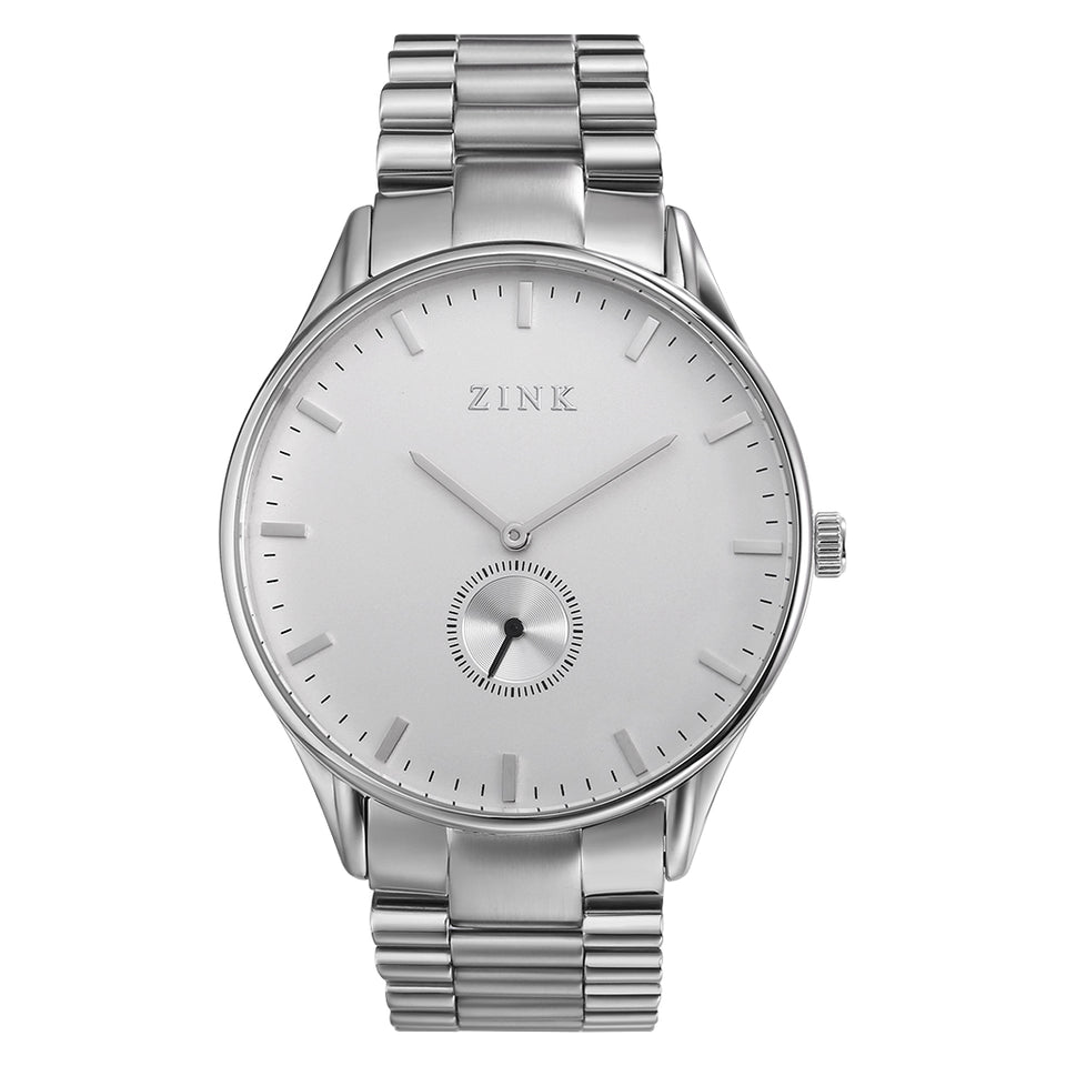 i-watch - ZINK WATCH ZK130G5SS-16
