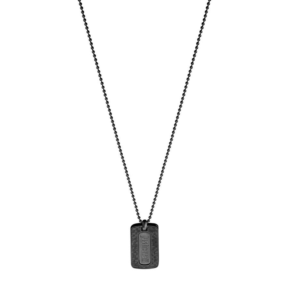 [Just Cavalli] - [JCNL50030300] - [NECKLACE] | i-watch