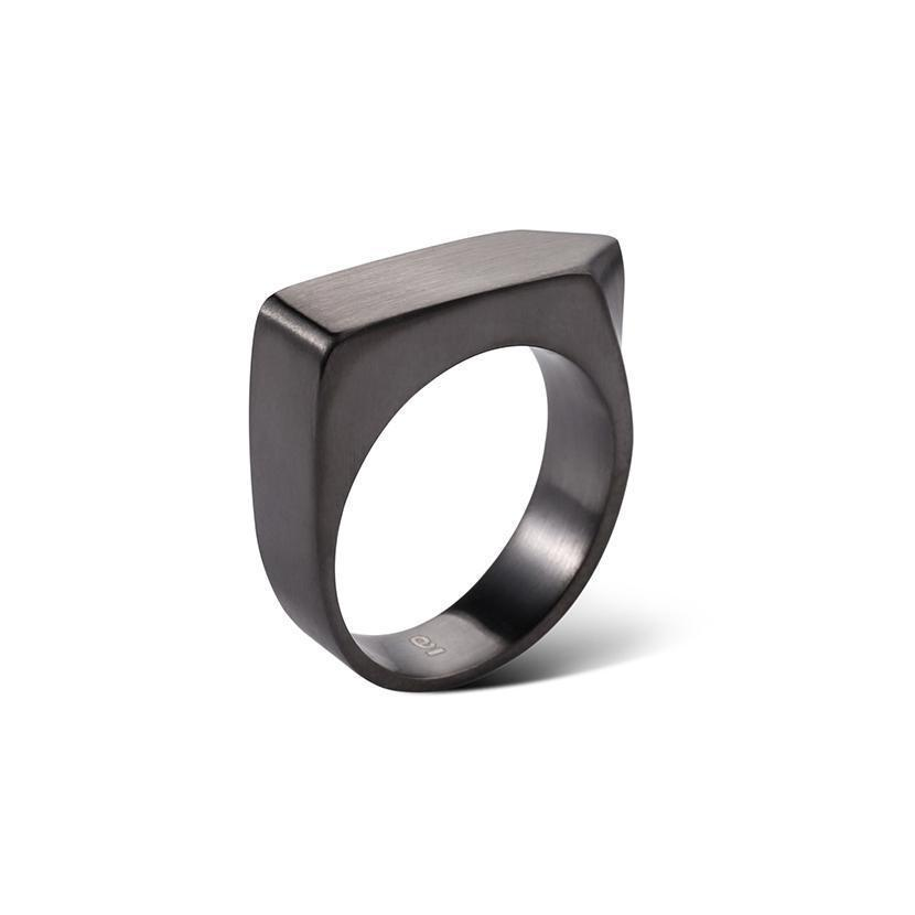 i-watch - ZINK RING ZJRG027GN