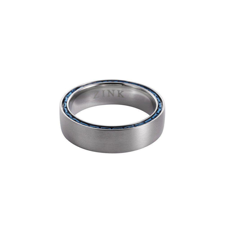i-watch - ZINK RING ZJRG0354