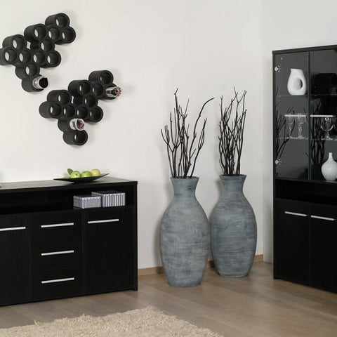 Designa Collection