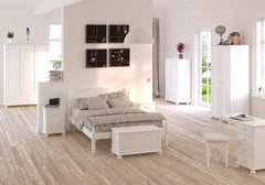 forest-white-roomset