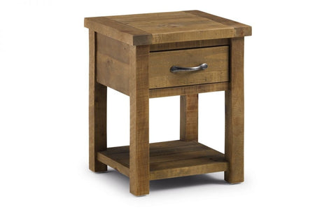 Lamp Table - discountsland.co.uk