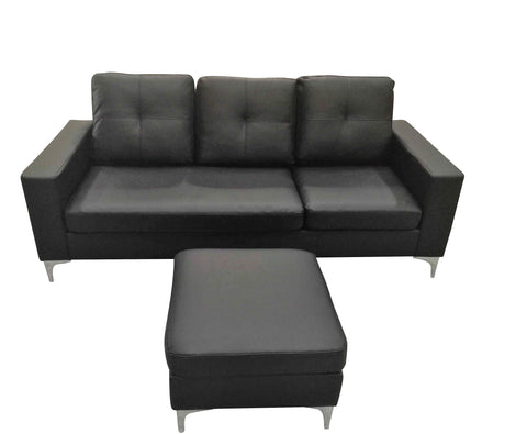 Sofas - discountsland.co.uk