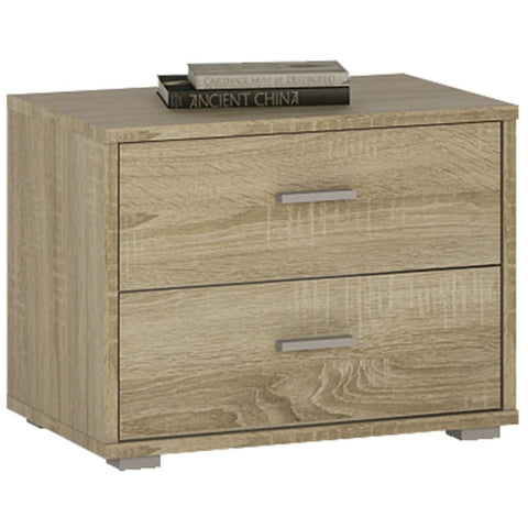 Drawer - discountsland.co.uk