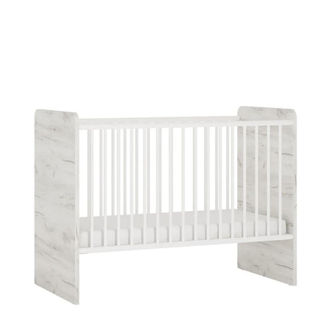 cot bed - discountsland.co.uk