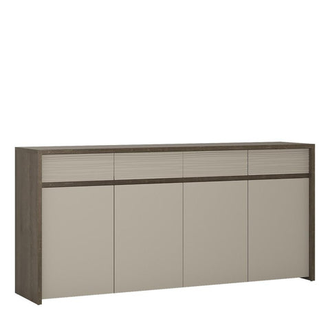Drawer Sideboard - discountsland.co.uk