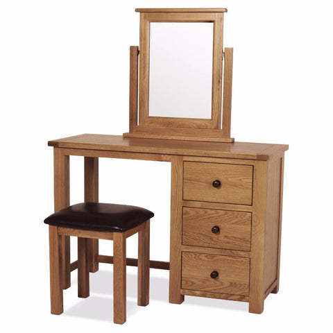 Dressing Table - discountsland.co.uk