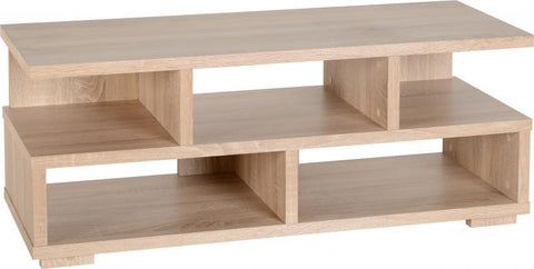 TV Unit - discountsland.co.uk